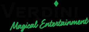 Verdini-Classical-Magic_logo (1)